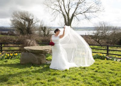 Wedding & Couples Photography | Ruth Vaughan Photography | Professional Photographer