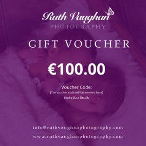 RV-Gift-Voucher
