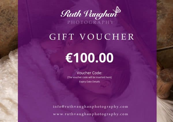 RV-Gift-Voucher-Feat-Img-1